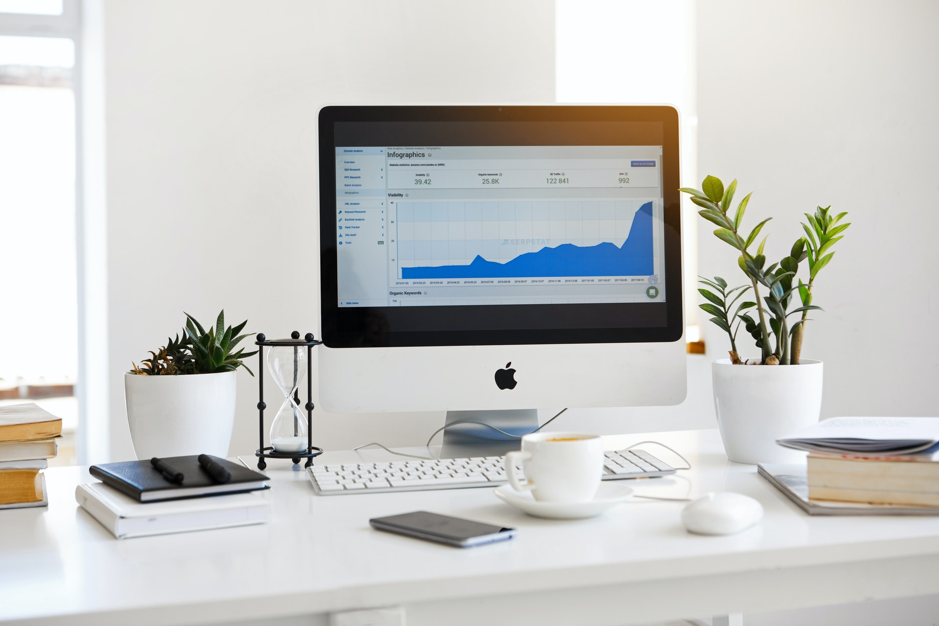 marketing_tactics_business_growth