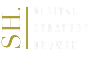 digital strategy growth