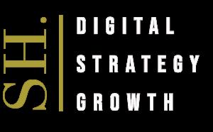 digital strategy growth
