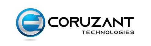 coruzant_tech