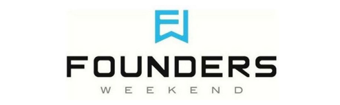 founders_wknd