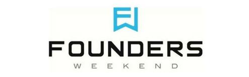 founders_wknd