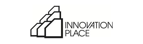 innovation_place