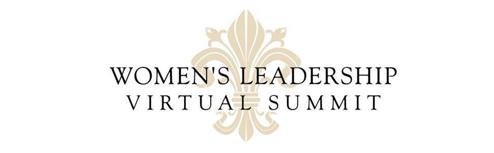 leadership_summit
