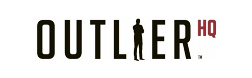 outlier_podcast