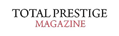 total_prestige_mag
