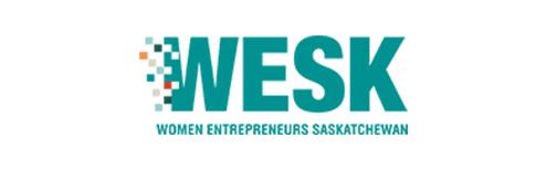 wesk_logo